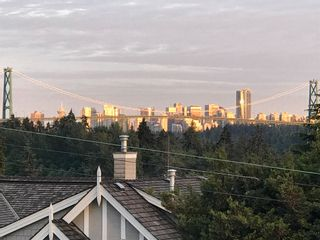 Photo 25: 1173 DUCHESS Avenue in West Vancouver: Ambleside House for sale : MLS®# R2594283
