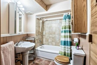 Photo 17: 2628 106 Avenue SW in Calgary: Cedarbrae Detached for sale : MLS®# A1153154