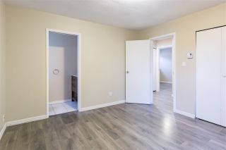 Photo 10: 1214 GALIANO Street in Coquitlam: New Horizons House for sale : MLS®# R2464500