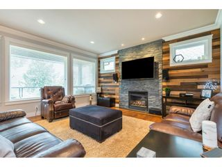 "Photo 5: 5133 CHITTENDEN Road: Cultus Lake House for sale in ""RIVERSTONE HEIGHTS"" : MLS®# R2510261"