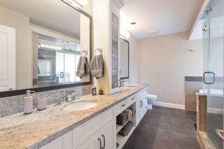 Photo 17: 3327 PLATEAU BOULEVARD in Coquitlam: Westwood Plateau 1/2 Duplex for sale : MLS®# R2583785