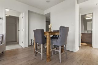 Photo 6: 1104 1550 FERN Street in North Vancouver: Lynnmour Condo for sale : MLS®# R2612733