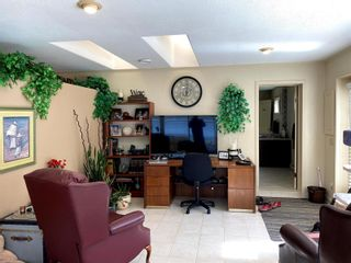 Photo 15: 9178 Clancy Frontage Road, in Swansea Point: House for sale : MLS®# 10229412