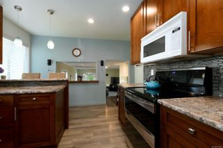 Photo 8: 3268 Kenwood Pl in : Co Wishart South House for sale (Colwood)  : MLS®# 853883