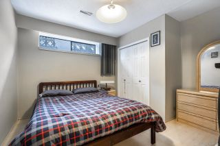 Photo 17: 2455 ANCASTER Crescent in Vancouver: Fraserview VE House for sale (Vancouver East)  : MLS®# R2625041