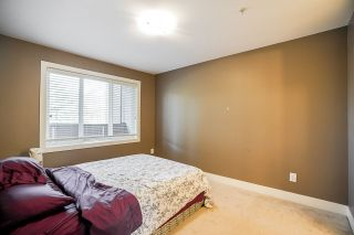 """Photo 18: 203 2268 SHAUGHNESSY Street in Port Coquitlam: Central Pt Coquitlam Condo for sale in """"Uptown Pointe"""" : MLS®# R2514157"""