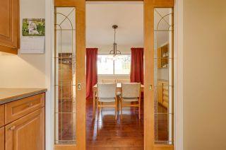 Photo 24: 9011 142 Street in Edmonton: Zone 10 House for sale : MLS®# E4238429