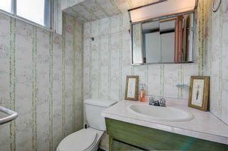 Photo 23: 2 Vankirk Road in Toronto: House (Sidesplit 3) for sale (Toronto E04)  : MLS®# E5231596