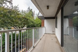 """Photo 19: 309 331 KNOX Street in New Westminster: Sapperton Condo for sale in """"WESTMOUNT ARMS"""" : MLS®# R2616946"""