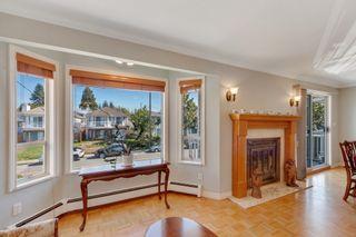 Photo 2: 6725 SALISBURY Avenue in Burnaby: Highgate House for sale (Burnaby South)  : MLS®# R2621419