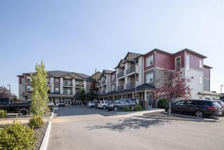Photo 29: 9308 101 Sunset Drive: Cochrane Apartment for sale : MLS®# A1141889
