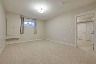 Photo 42: #6, 7115 Armour Link: Edmonton House Half Duplex for sale : MLS®# E4219991