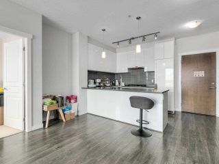 Photo 6: 613 9388 TOMICKI Avenue in Richmond: West Cambie Condo for sale : MLS®# R2591805