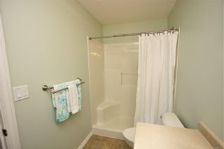 Photo 28: 2332 Woodside Pl in : Na Diver Lake House for sale (Nanaimo)  : MLS®# 876912