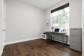 Photo 15: 33 3295 SUNNYSIDE ROAD: Anmore House for sale (Port Moody)  : MLS®# R2548208