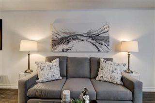 Photo 6: 513 27 Canniff Street in Toronto: Niagara Condo for sale (Toronto C01)  : MLS®# C4102214
