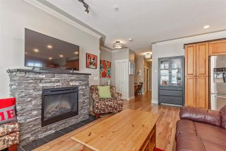 """Photo 8: 201 46021 SECOND Avenue in Chilliwack: Chilliwack E Young-Yale Condo for sale in """"The Charleston"""" : MLS®# R2578367"""