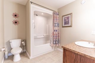 Photo 12: 12 Loriann Drive in Porters Lake: 31-Lawrencetown, Lake Echo, Porters Lake Residential for sale (Halifax-Dartmouth)  : MLS®# 202118791