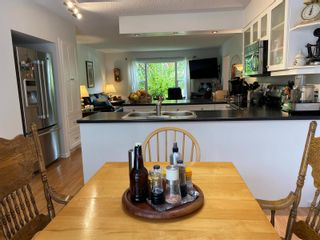 Photo 11: 710 Hemlock Crescent, S in Sicamous: House for sale : MLS®# 10240981