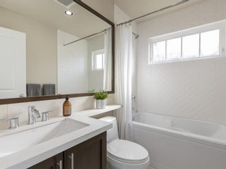 Photo 17: 3628 W 2ND AVENUE in Vancouver: Kitsilano 1/2 Duplex for sale (Vancouver West)  : MLS®# R2352662