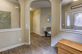 Photo 5: 1361 Ravenswood Drive SE: Airdrie Detached for sale : MLS®# A1104704
