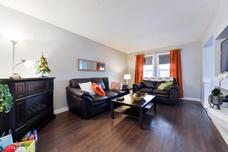 Photo 3: 246 Skyview Ranch Boulevard NE in Calgary: Skyview Ranch Semi Detached for sale : MLS®# A1052771