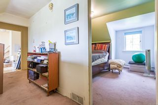Photo 21: 125 11TH St in : CV Courtenay City House for sale (Comox Valley)  : MLS®# 875174