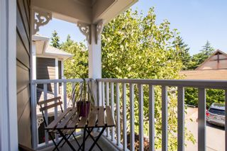 "Photo 19: 5683 47A Avenue in Delta: Delta Manor House for sale in ""MANOR LANE"" (Ladner)  : MLS®# R2609343"