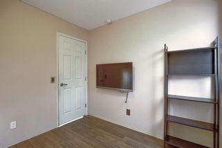 Photo 18: 1209 53B Street SE in Calgary: Penbrooke Meadows Row/Townhouse for sale : MLS®# A1042695