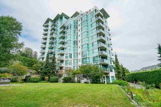 Photo 24: 1010 2733 CHANDLERY Place in Vancouver: South Marine Condo for sale (Vancouver East)  : MLS®# R2559235