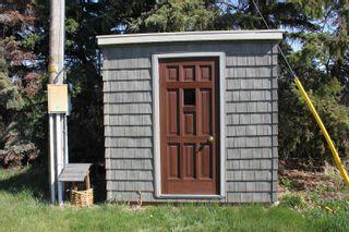 Photo 30: 522053 RR40: Rural Vermilion River County House for sale : MLS®# E4263846