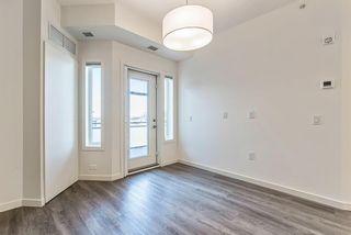 Photo 36: 509 12 Mahogany Path SE in Calgary: Mahogany Apartment for sale : MLS®# A1142007