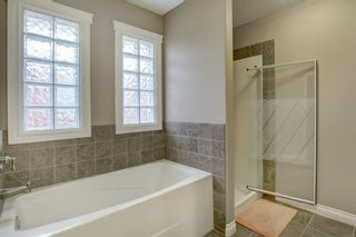 Photo 15: 55 Prominence Path SW in Calgary: Patterson Semi Detached for sale : MLS®# A1087757