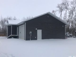 Photo 2: 805 Potter Place in Good Spirit Lake: Residential for sale : MLS®# SK833317