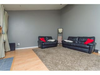 Photo 5: 19850 68TH Avenue in Langley: Willoughby Heights House for sale : MLS®# R2068159