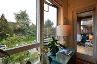 "Photo 16: 305 1533 E 8TH Avenue in Vancouver: Grandview Woodland Condo for sale in ""Credo"" (Vancouver East)  : MLS®# R2621779"
