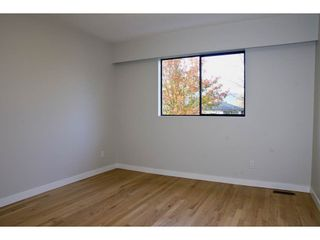 Photo 13: 2752 GRANT Street in Vancouver: Renfrew VE House for sale (Vancouver East)  : MLS®# R2013991