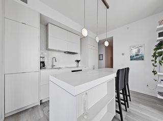 Photo 5: 1004 615 6 Avenue SE in Calgary: Downtown East Village Apartment for sale : MLS®# A1137821
