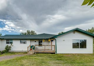 Photo 27: 284016 Range Road 275 in Rural Rocky View County: Rural Rocky View MD Detached for sale : MLS®# A1120975