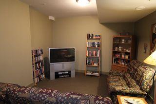 Photo 30: 208 Chicopee Road in Vernon: Predator Ridge House for sale (North Okanagan)  : MLS®# 10187149