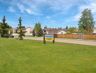 Photo 29: 14027 23 Street in Edmonton: Zone 35 House for sale : MLS®# E4247029