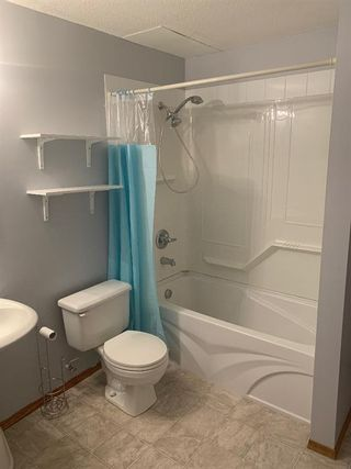 Photo 17: 12 MicMac Court W in Lethbridge: Indian Battle Heights Residential for sale : MLS®# A1055189
