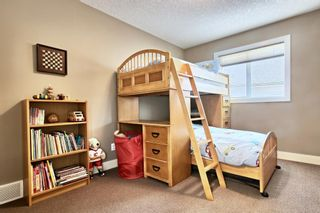 Photo 28:  in Calgary: Royal Oak Detached for sale : MLS®# A1087118