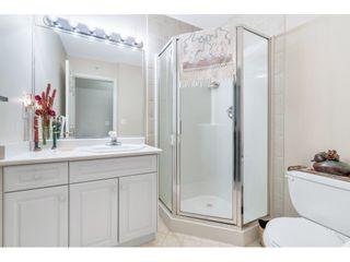 "Photo 20: 410 13860 70 Avenue in Surrey: East Newton Condo for sale in ""Chelsea Gardens"" : MLS®# R2540132"