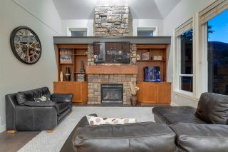 "Photo 10: 10508 BAKER Place in Maple Ridge: Albion House for sale in ""MapleCrest by Genstar"" : MLS®# R2491556"