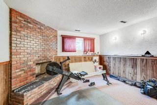 Photo 21: 203 Range Crescent NW in Calgary: Ranchlands Detached for sale : MLS®# A1111226