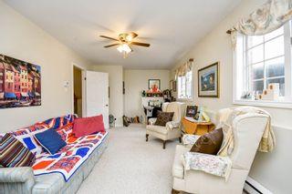 Photo 24: 43 Wynn Castle Drive in Lower Sackville: 25-Sackville Residential for sale (Halifax-Dartmouth)  : MLS®# 202100752