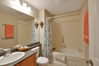 Photo 13: 5630 ANDRES ROAD in Sechelt: Sechelt District House for sale (Sunshine Coast)  : MLS®# R2497608