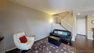 Photo 10: SAN MARCOS Townhouse for sale : 3 bedrooms : 420 W San Marcos #148