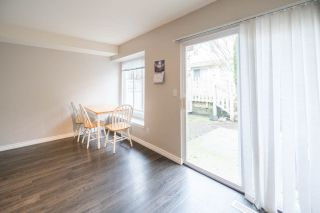 Photo 10: 58 12110 75A Avenue in Surrey: West Newton Townhouse for sale : MLS®# R2135491